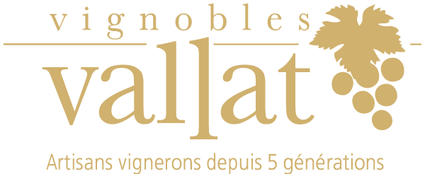 Vignobles Vallat
